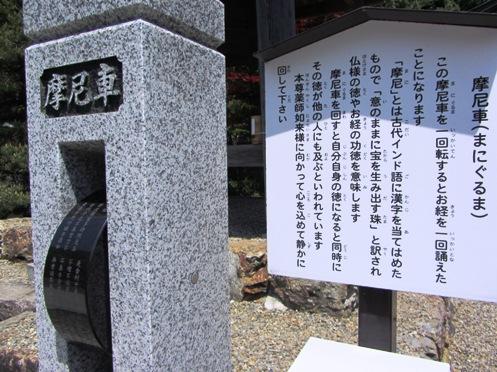 IMG_5481byakugoujisonohoka-04.jpg