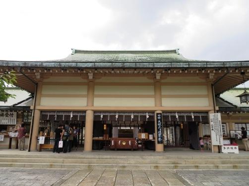 IMG_6221ikutamashrine-06.jpg