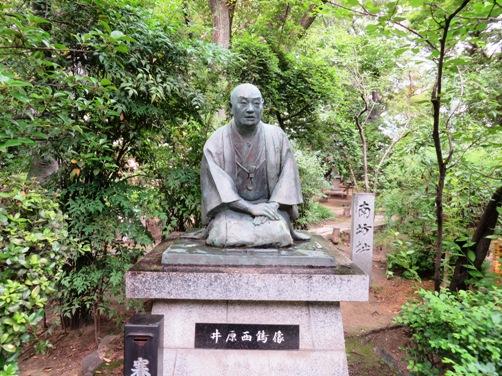 IMG_6233ikutamashrine-14.jpg