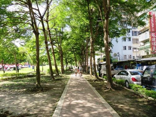 IMG_6419201307taiwanertiwanzao-17.jpg