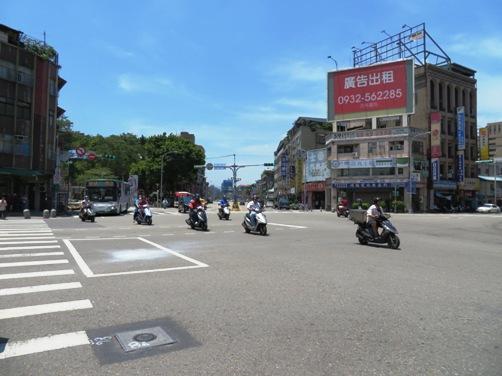 IMG_6472201307nyurouramiandawan-01.jpg