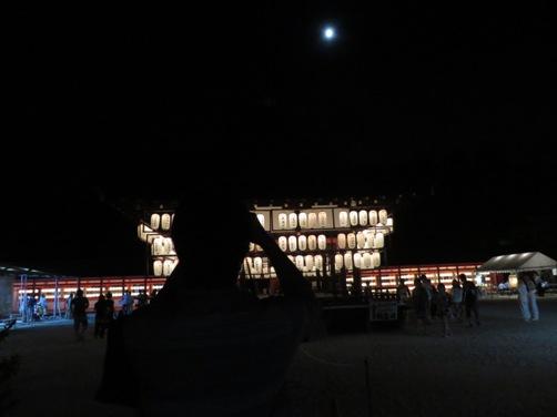 IMG_6748mitarashimatsuri-02.jpg