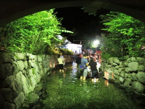 IMG_6755mitarashimatsuri-06.jpg
