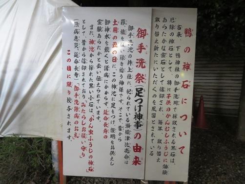 IMG_6768mitarashimatsuri-12.jpg