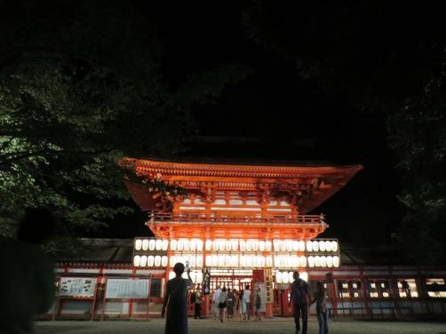 IMG_6784mitarashimatsuri-17.jpg