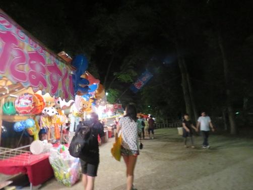 IMG_6788mitarashimatsuri-18.jpg