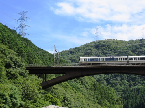 IMG_6913hodugawakudari-10.jpg
