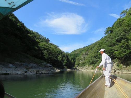 IMG_6968hodugawakudari-24.jpg