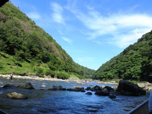 IMG_6987hodugawakudari-29.jpg