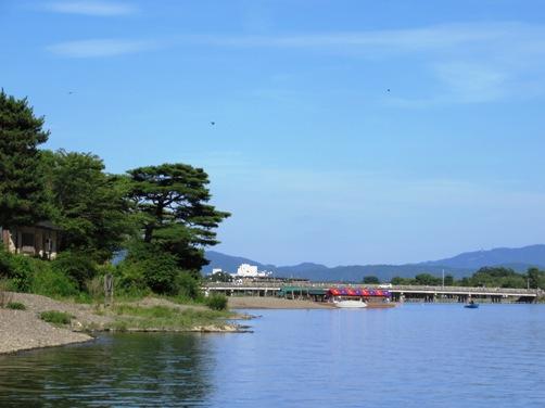 IMG_7000hodugawakudari-32.jpg