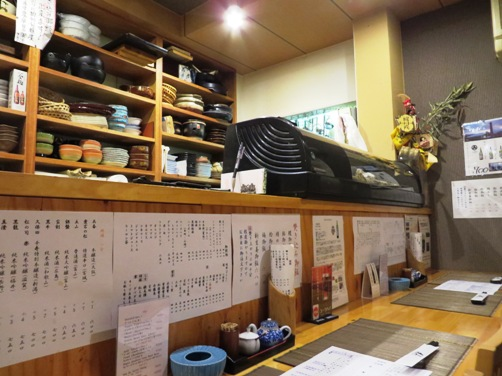 IMG_7031atariya-6.jpg