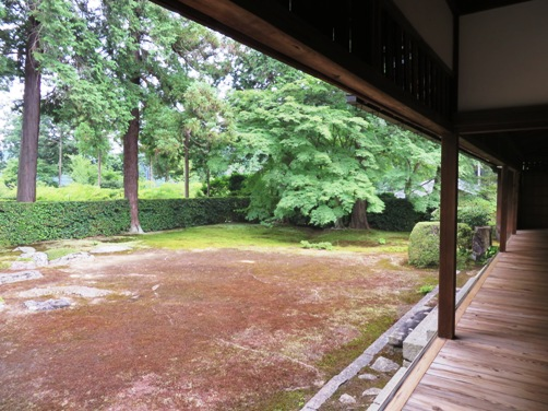 IMG_7138entsuji-07.jpg