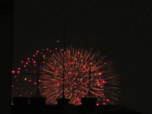 IMG_7158PLfireworks2013-2.jpg