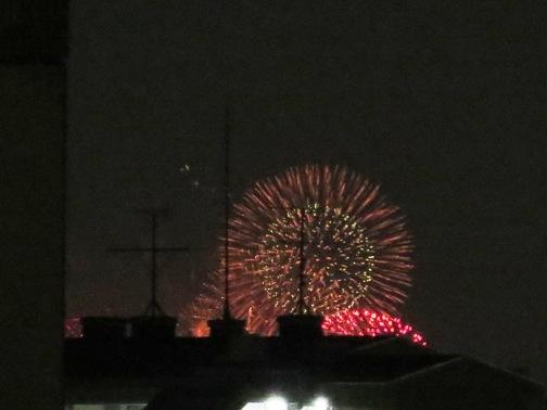 IMG_7171PLfireworks2013-3.jpg
