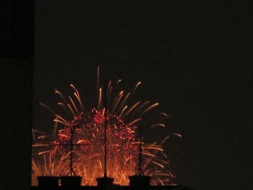 IMG_7197PLfireworks2013-6.jpg