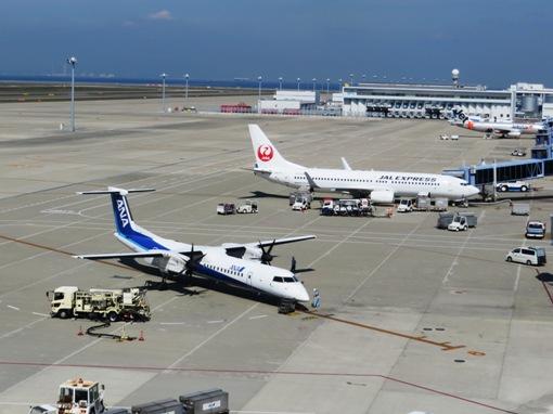 IMG_8347centrairailplane-02.jpg