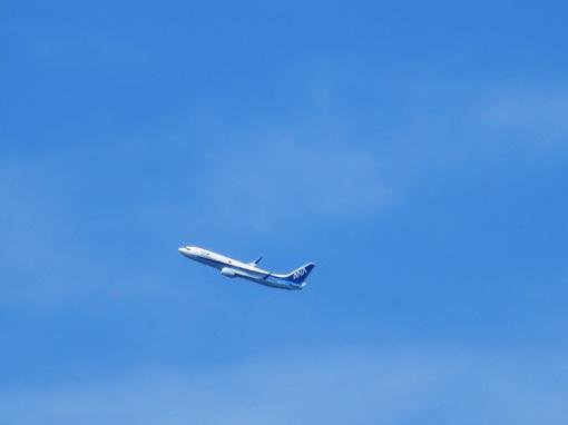 IMG_8350centrairailplane-04.jpg