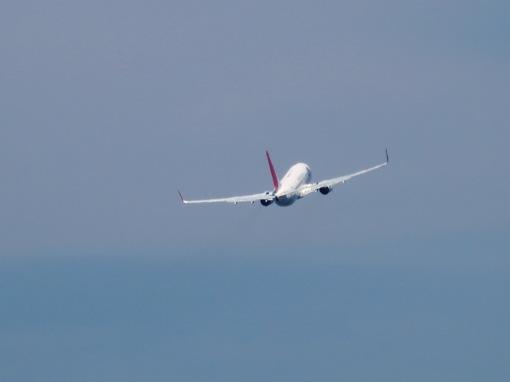 IMG_8362centrairailplane-12.jpg