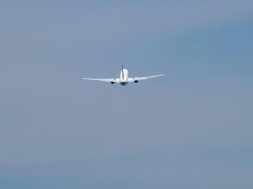 IMG_8364centrairailplane-13.jpg