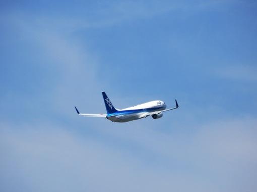 IMG_8373centrairailplane-18.jpg