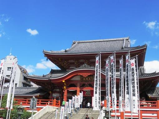 IMG_8405higashibetsuinoosukannon-05_20131021132200125.jpg