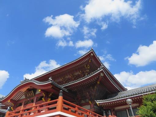 IMG_8412higashibetsuinoosukannon-11_20131021132243cfa.jpg