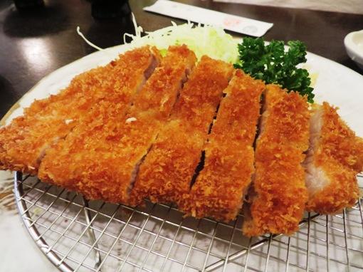 IMG_8429tonkatsusuzuya-4.jpg