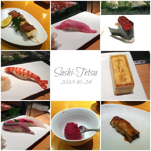 sushi6.jpg