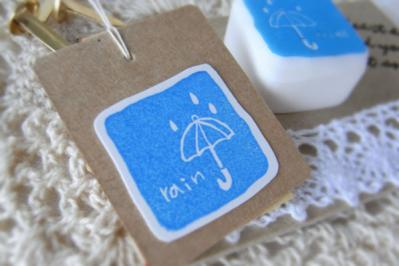 rain_002.jpg