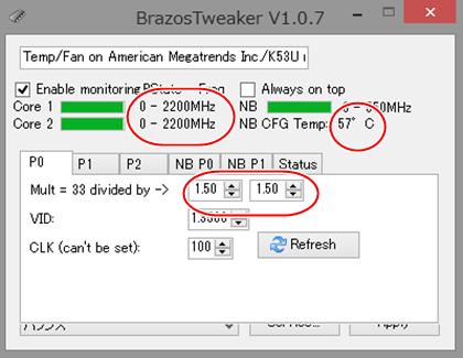 brz-221