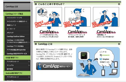 cam-w811