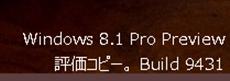 prow81-b1