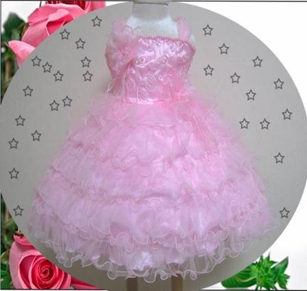 pink (448x425)