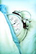 stock-photo-1506460-alarm-clock-sleeping[1]