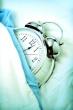stock-photo-1506460-alarm-clock-sleeping[1]