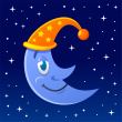 stock-illustration-18896509-sleepy-moon[1]