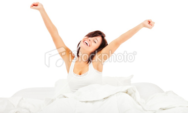 stock-photo-20755975-rise-and-shine-morning-stretch[1]