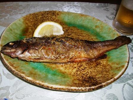 夕食 (7)
