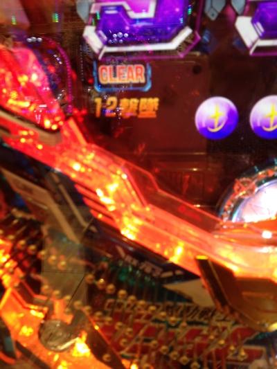 fc2blog_20130516005123ee4.jpg