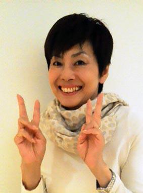 ayashiiNEC_0555.jpg