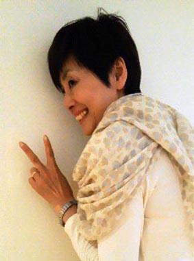 ayashiiNEC_0556.jpg