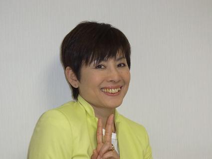 chichinohiRIMG0442.jpg