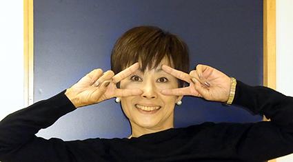 gakubuchiRIMG0256.jpg