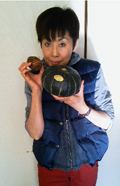 itadakimashitaNEC_0605.jpg