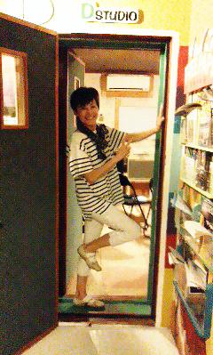 kyounoNEC_0519.jpg