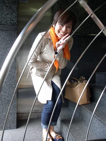 matasamuiRIMG0259.jpg