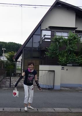okashiiRIMG0001.jpg