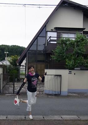 okashiihitoRIMG0002.jpg