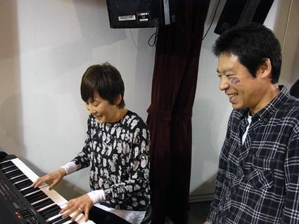 pianoRIMG0280.jpg