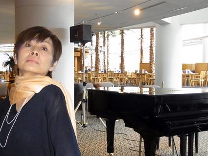pianotowatashiRIMG0356.jpg